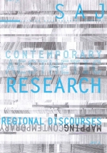 Serbian Architectural Journal – Contemporary Aesthetic Research