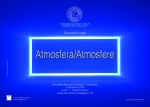 Atmosfera/Atmosfere – Conference in Naples