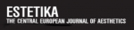 CFA – Editor-in-Chief – Estetika: The Central European Journal of Aesthetics