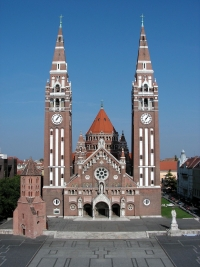 CFP – Somaesthetics: Between the Human Body and Beyond – Szeged, Hungary, May 14-16, 2018