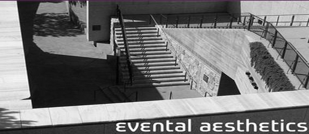 EventalAesthetics635