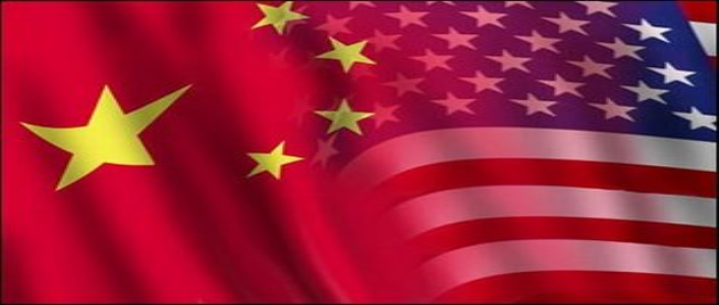 red-chinese_american-flags-together-as-one 653 x 277