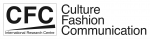 CFP – ZoneModa Conference – Rimini, Italy, 16-18 May, 2019