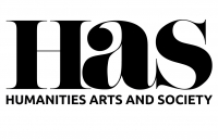 CFP – HAS: The Magazine of Humanities, Arts and Society