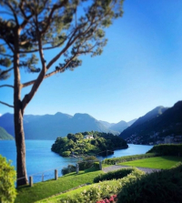 "CFA – International Summer School on ""Aesthetics, Technique and Emotion"", Lake Como School of Advanced Studies – 6-10 June, 2021, Como, Italy"