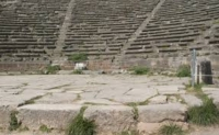 8th Mediterranean Congress of Aesthetics – Interim Conference of the International Association for Aesthetics – Delphi, Greece – 10-12 September, 2020