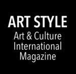 CFP – Metropolis: Visual Dynamic and Democratic Ideals – Art Style | Art & Culture International Magazine