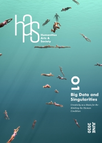 HAS – Humanities, Arts and Society Magazine – Announcement and CFP