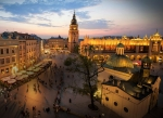 CFP – Society for Asian and Comparative Philosophy 50th Annual Conference – Krakow, Poland, June 8-11, 2018