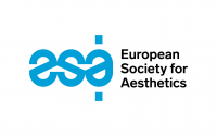 CFP – The European Society for Aesthetics Conference 2021 – 21-23 June, 2021 ONLINE