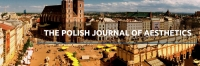 CFP – Improvisation in contemporary art – The Polish Journal of Aesthetics