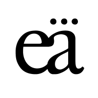 CFP – AI and ubiquitous smart technologies – Evental Aesthetics