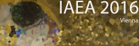 CFP – IAEA 2016 | XXIV. Conference of the International Association of Empirical Aesthetics