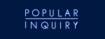 CFP – Forgotten Everydays – Thematic issue of Popular Inquiry