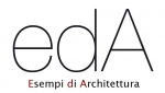 CFP – The Legacy of Bruno Zevi for the XXI century – Esempi di Architettura