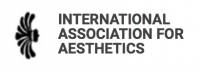 Young Scholars Awards
