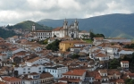 CFP – Arts of Body, Bodies of Art – 22-25 October, 2019, Ouro Preto, Brazil,
