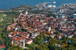 CFP – Annual Conference of The European Society for Aesthetics – 10-12 June, 2020 – Tallin, Estonia