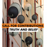 CFP – Humanities, Arts and Society Magazine, Issue 3: Truth and Belief