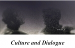 Culture and Dialogue