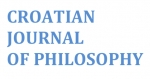 CFP – Philosophy of Art and Aesthetics – Croatian Journal of Philosophy